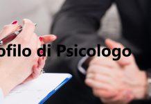 Concorso Pubblico Profilo di Psicologo