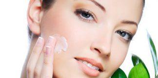 Pulizia del viso: farla a casa è semplice!