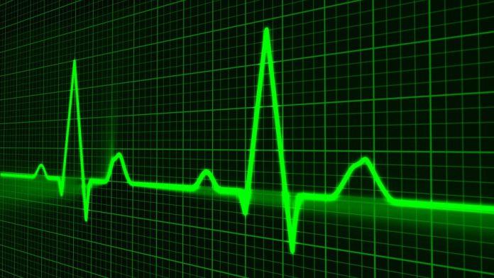 Scompenso cardiaco. Al primo posto tra le malattie del cuore in Italia