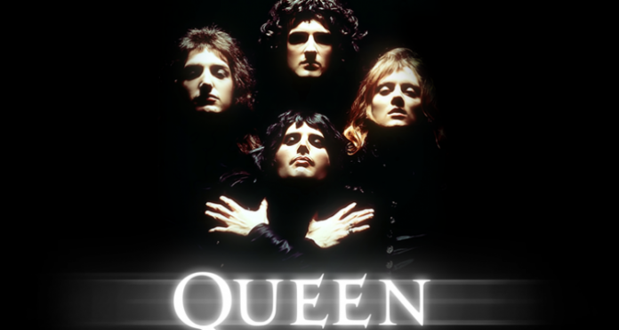 Queen:la musica che arriva al cuore