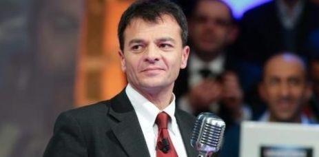 Roma: Fassina è pronto a sostenere un candidato M5S