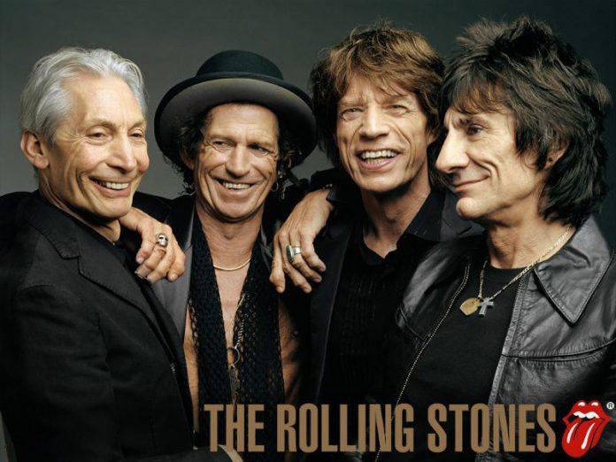I Mondiali e la scaramanzia: quando arrivano i Rolling Stones