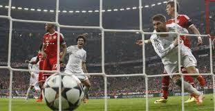 Ancelotti e Ronaldo vedono la decima Champions
