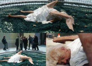 realistic-fallen-angel-02