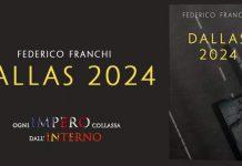 Dallas 2024