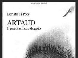 La parabola poetica di Artaud