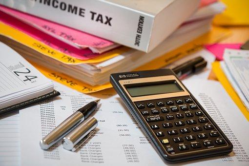 Reddito di cittadinanza cosa si può comprare? La lista completa