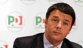 Matteo Renzi: caos sul bonus degli 80 euro