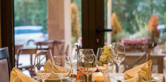 Home restaurant:  la ristorazione in casa ma occhio alle norme.