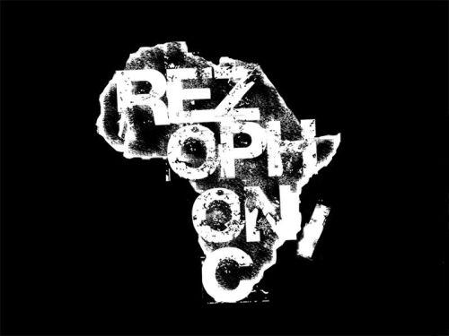 Rezophonic: rockstar italiane unite nella musica e nel sociale