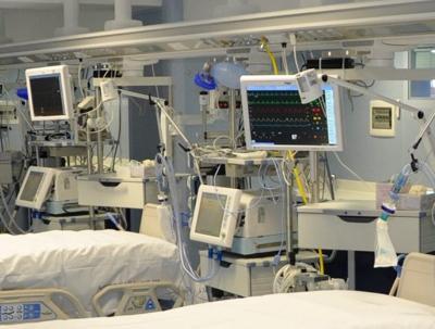 21enne muore a Formia dopo intervento al naso