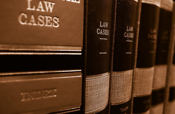 La Procura di Agrigento depositerà il ricorso in Cassazione contro la scarcerazione di Carola