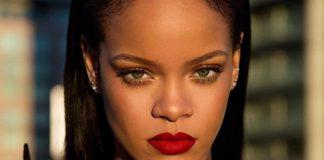 Rihanna ritorna in musica nel 2019