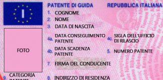 Rinnovo patente: costi