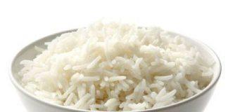 Falso riso biologico: sequestri e denunce nel vercellese