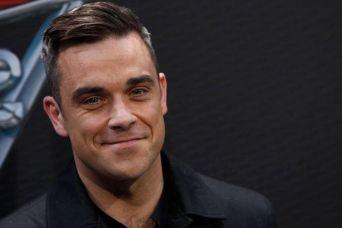 Under the Radar: il nuovo album a sorpresa di Robbie Williams