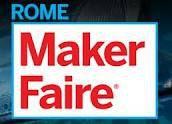 Roma: arriva  'Maker Faire'
