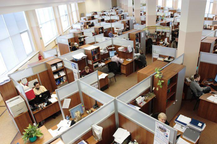 4000 nuovi assunti nella pubblica amministrazione