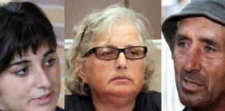 Omicidio Sarah: Ergastolo confermato per Sabrina e Cosima