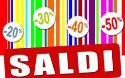 SALDI 2015: Bilancio di acquisti migliore rispetto al 2014