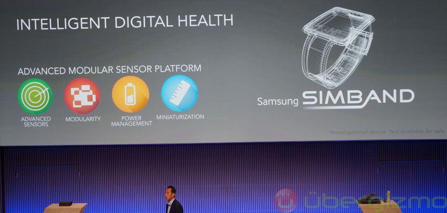 samsnug-health-simband