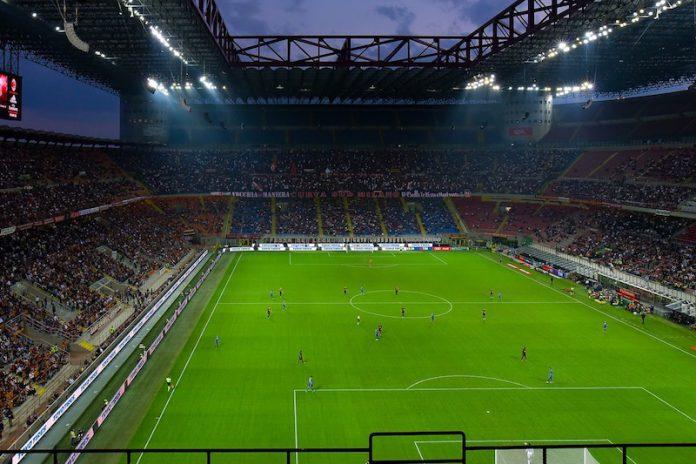 Serie A: il campionato 2019/2020 entra nel vivo