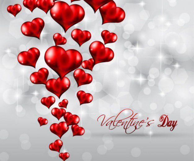 Ottimi sconti e offerte esclusive Groupon per un San Valentino coi fiocchi