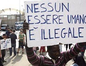 Confusione europea: no alle quote dei migranti