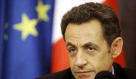 Nicolas Sarkozy è stato sottoposto a fermo