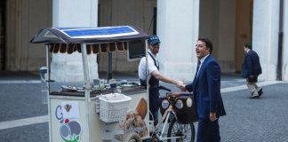 Ristrutturazione casa: nel decreto sblocca Italia non c'è proroga incentivi