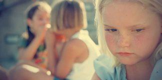 Mutismo selettivo nell'infanzia: cos'è e come affrontarlo