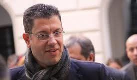 Condannato a 6 anni il presidente della regione Calabria Scopelliti