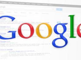Google Traduttore: come scaricare e utilizzare l'app