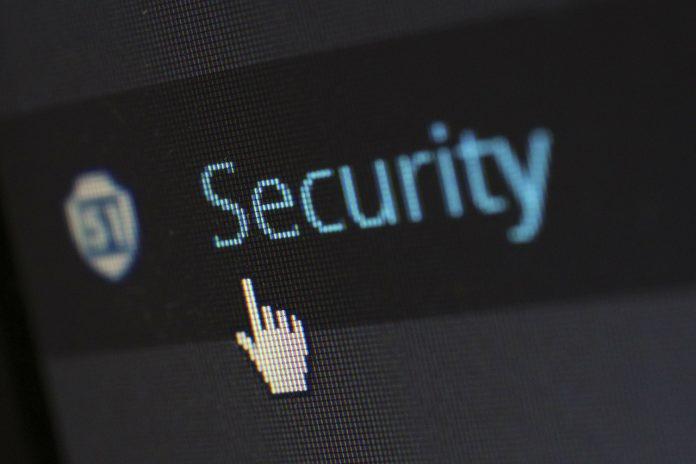 Siti web vulnerabilità e malware