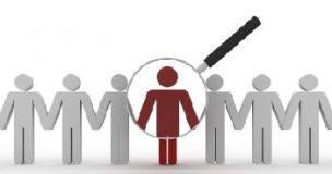 Avviso di selezione pubblica per il conferimento di incarico esterno di responsabile ufficio di piano
