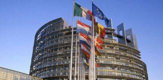 Programma semestre presidenza europea: tratti salienti