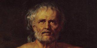 Lucio Anneo Seneca: un saggio... d'altri tempi!
