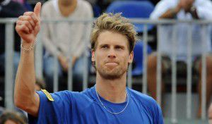 Coppa Davis: impresa Italia