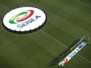 Serie A 2019/2020: si è conclusa anche l'ottava giornata