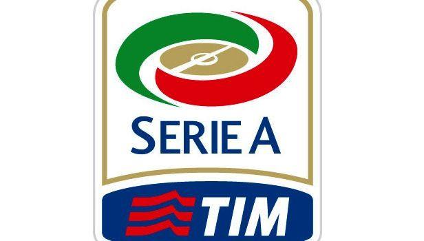 Serie A: Benvenuti alla settima