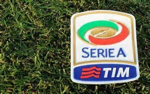 Napoli - Roma; Juventus - Fiorentina: i big match della 16° giornata di Serie A