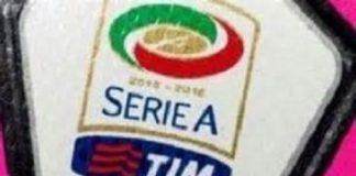 9° giornata Serie A: L'inter pareggia in attesa di Fiorentina-Roma