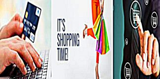 L' a b c  da sapere quando si compra on-line
