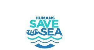 """Festa del Cinema di Roma 2019: """"Humans Save The Sea"""". Il cinema italiano dice no alla plastica"""