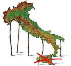 sicilia-con-stampella
