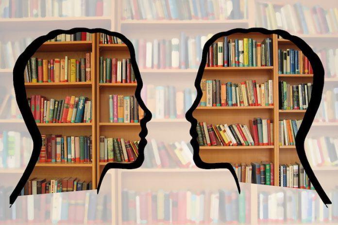 Librerie motivazionali: una medicina contro il disagio