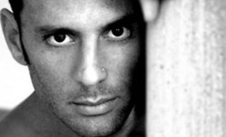 La scomparsa di Silvio Oddi