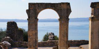 Roma al tempo di Catullo e Lesbia. Parte 3