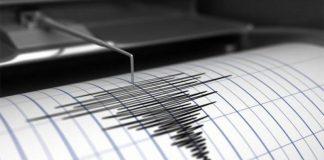 Terremoto in Emilia: due scosse nella notte