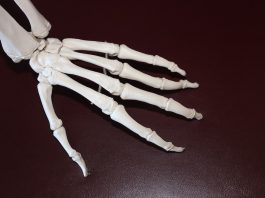 Artrite reumatoide: un nuovo farmaco Filgotinib in arrivo